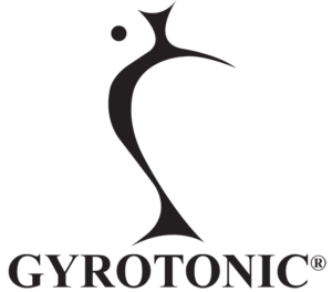 GYROTONIC®